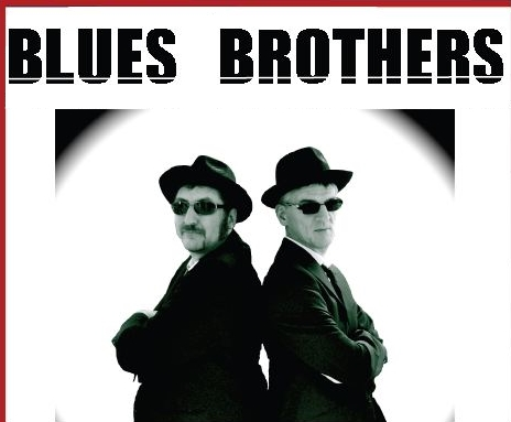 BluesBrothers_Brothers